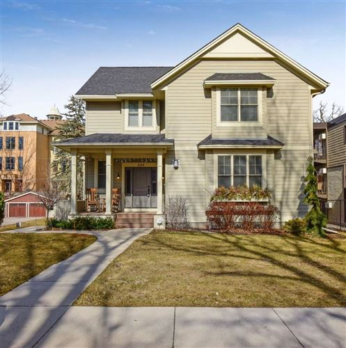 Photo of 250 Morse Avenue, Excelsior, MN 55331 (MLS # 5545564)