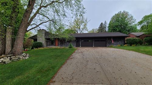 Photo of 604 20th Street SW, Austin, MN 55912 (MLS # 5744564)