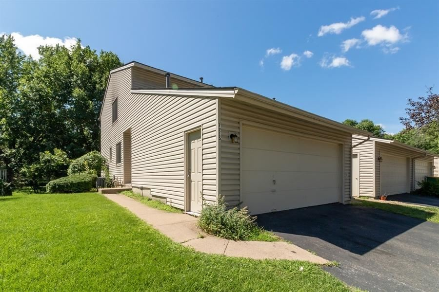 7215 Perry Court E, Brooklyn Center, MN 55429 - MLS#: 5635564