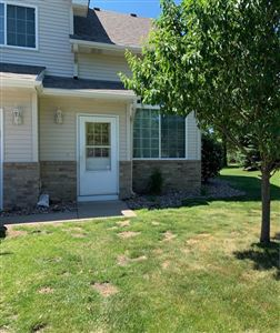 Photo of 8846 92nd Street S, Cottage Grove, MN 55016 (MLS # 5250565)