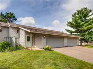 Photo of 969 Carmel Court, Shoreview, MN 55126 (MLS # 5260565)