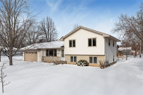 Photo of 10180 99th Place N, Maple Grove, MN 55369 (MLS # 5281565)