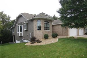 Photo of 3067 Highpointe Curve, Roseville, MN 55113 (MLS # 5298565)