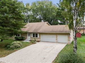 Photo of 2898 Mildred Drive, Roseville, MN 55113 (MLS # 5316565)