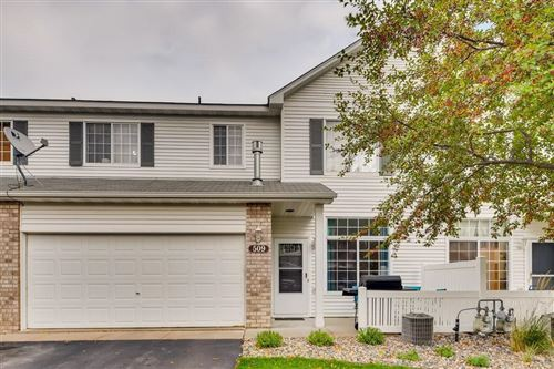 Photo of 509 Tamarack Trail #903, Farmington, MN 55024 (MLS # 5662565)
