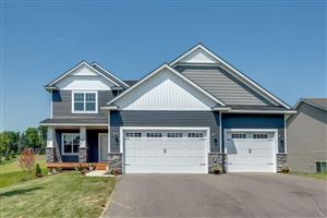 Photo of 8369 199th Court W, Lakeville, MN 55044 (MLS # 5269566)
