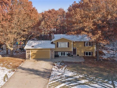 Photo of 16958 203rd Avenue NW, Big Lake, MN 55309 (MLS # 5679566)