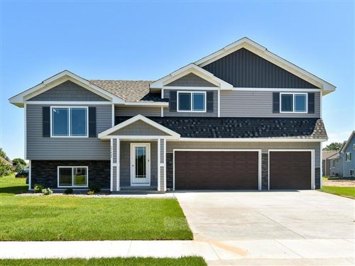 Photo of 39672 Fawn Avenue, North Branch, MN 55056 (MLS # 5698566)