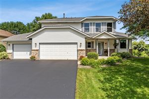 Photo of 10195 208th Street W, Lakeville, MN 55044 (MLS # 5265567)