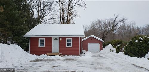 Photo of 32897 Nature Road, Foley, MN 56329 (MLS # 5470567)