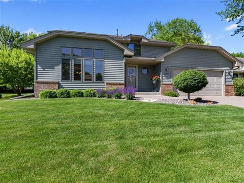 Photo of 13988 88th Place N, Maple Grove, MN 55369 (MLS # 5575567)