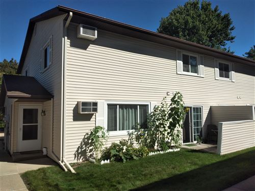 Photo of 2020 31st Place NW #6, Rochester, MN 55901 (MLS # 5651567)