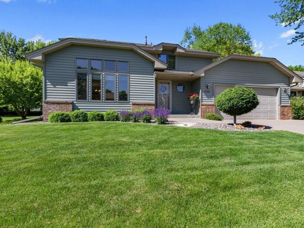 13988 88th Place N, Maple Grove, MN 55369 - #: 5575567