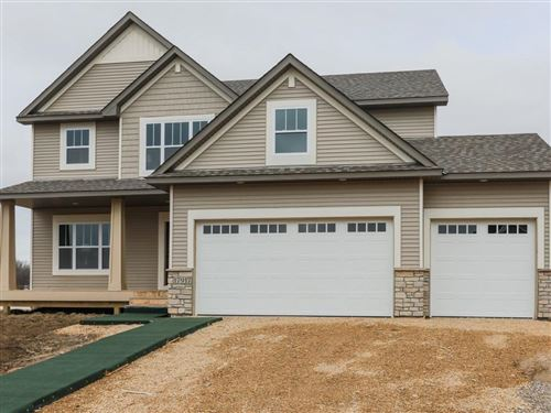 Photo of 5589 Upper 179th Street W, Lakeville, MN 55044 (MLS # 5347568)