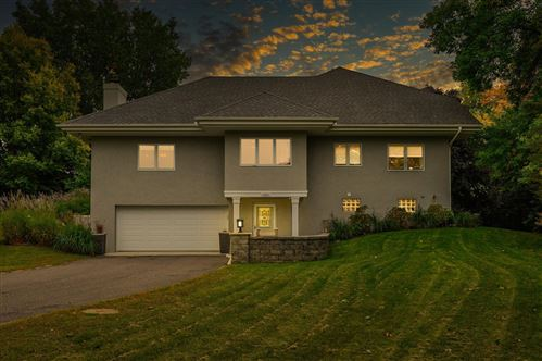 Photo of 11021 48th Avenue N, Plymouth, MN 55442 (MLS # 5663568)