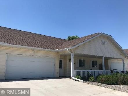 Photo of 1268 Pond View Lane, Stillwater, MN 55082 (MLS # 5618569)