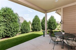 Photo of 3803 Patio Lane SW, Rochester, MN 55902 (MLS # 5269570)