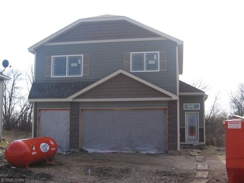 Photo of 420 Terning Way, Howard Lake, MN 55349 (MLS # 5548570)