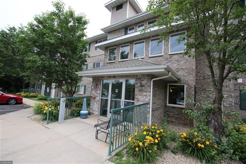 Photo of 16510 Tranquility Court SE #103, Prior Lake, MN 55372 (MLS # 5617570)