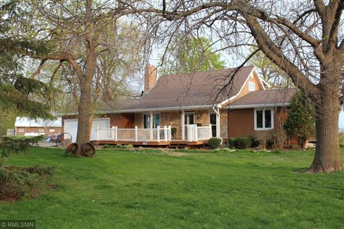 Photo of 8240 Chester Avenue, Northfield, MN 55057 (MLS # 5571571)