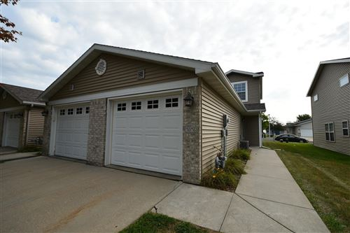 Photo of 3076 River Falls Court NW, Rochester, MN 55901 (MLS # 5648571)