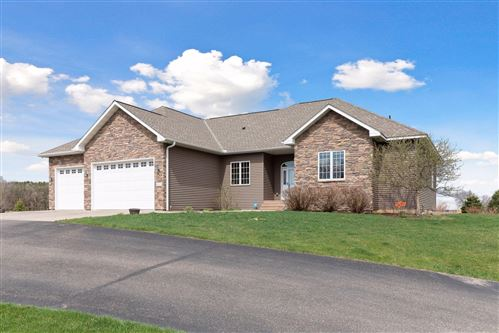 Photo of 4065 Osgood Court N, Stillwater, MN 55082 (MLS # 5711571)