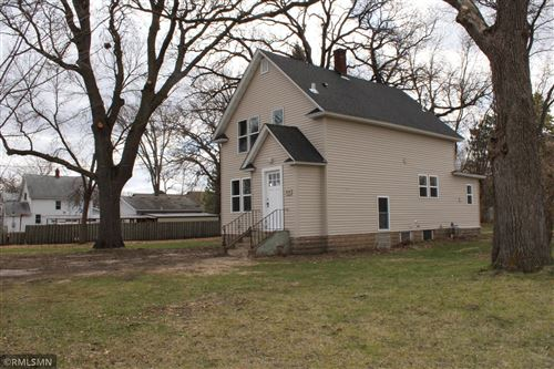 Photo of 68 3rd Avenue SW, Forest Lake, MN 55025 (MLS # 5740571)