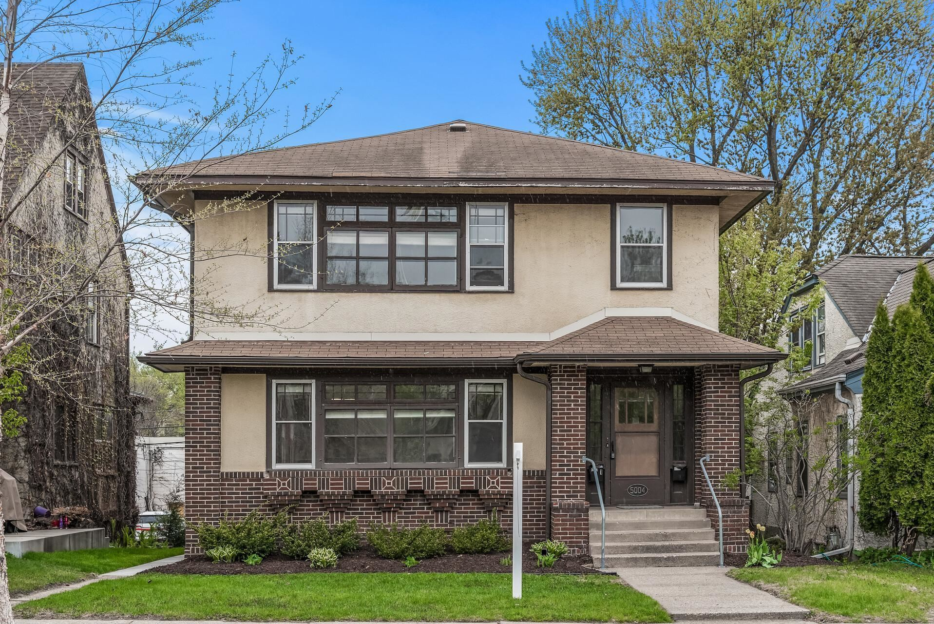 5004 Oliver Avenue S, Minneapolis, MN 55419 - MLS#: 5749571