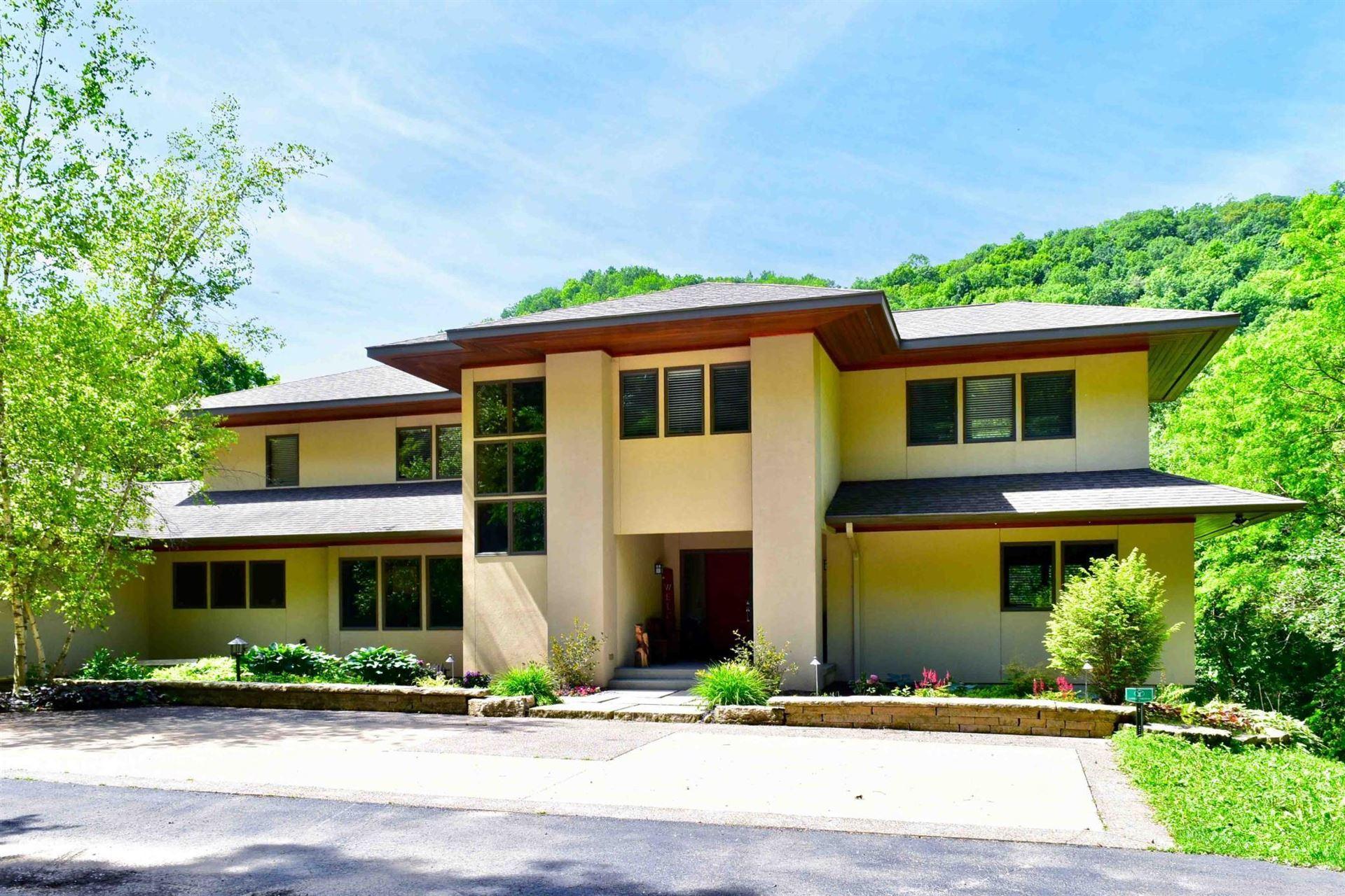 300 Wildwood Drive, Winona, MN 55987 - MLS#: 5619572