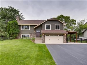 Photo of 6789 Black Duck Drive, Lino Lakes, MN 55014 (MLS # 5256573)