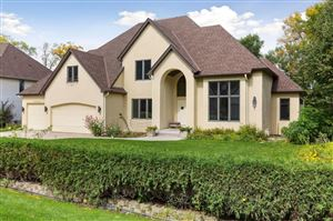Photo of 16020 37th Avenue N, Plymouth, MN 55446 (MLS # 5288573)