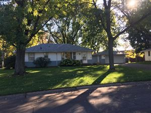 Photo of 942 109th Avenue NW, Coon Rapids, MN 55448 (MLS # 5323573)