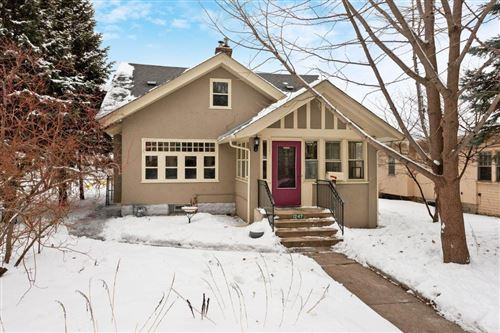 Photo of 1247 Dayton Avenue, Saint Paul, MN 55104 (MLS # 5332573)