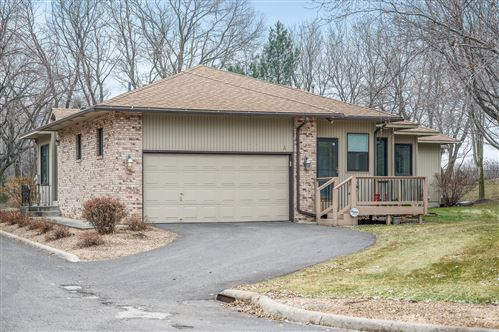 Photo of 1900 Victoria Road S #A, Mendota Heights, MN 55118 (MLS # 5694573)
