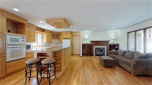 Photo of 205 South Lane, Green Isle, MN 55338 (MLS # 5211574)
