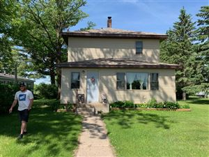 Photo of 124 Wood Street N, Backus, MN 56435 (MLS # 5293574)