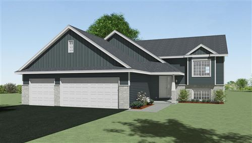 Photo of 2637 Twin Ponds Path, Mayer, MN 55360 (MLS # 5635574)