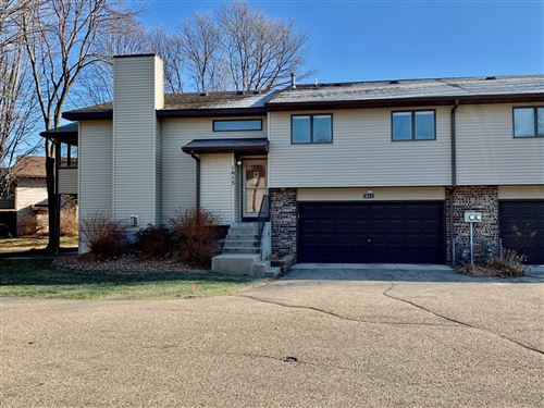 Photo of 1613 Pheasantwood Trail, Northfield, MN 55057 (MLS # 5678574)