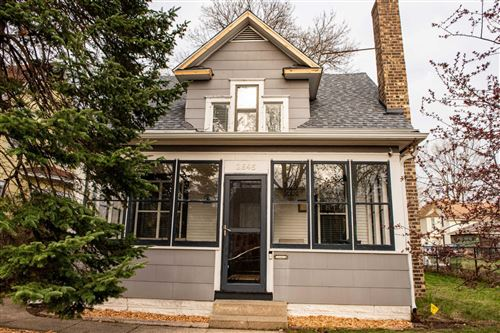 Photo of 2845 37th Avenue S, Minneapolis, MN 55406 (MLS # 5742574)