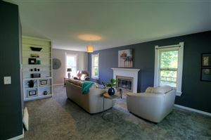 Photo of 614 Hill Street, Red Wing, MN 55066 (MLS # 5281575)