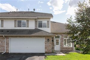 Photo of 17158 Eastwood Avenue, Lakeville, MN 55024 (MLS # 5318575)