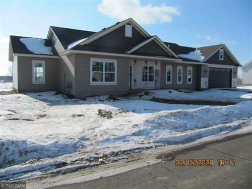 Photo of 7722 147th Terrace NW, Ramsey, MN 55303 (MLS # 5486575)