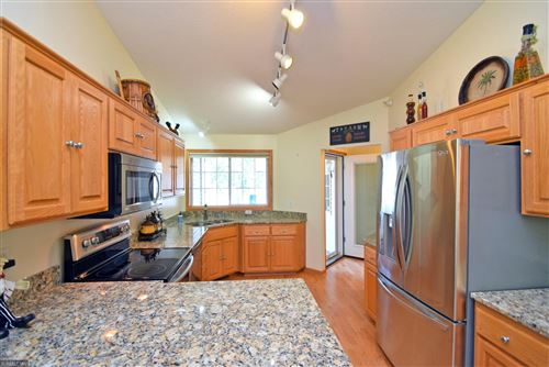 Photo of 14261 43rd Avenue N, Plymouth, MN 55446 (MLS # 5608575)