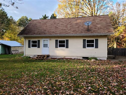 Photo of 153 Peterson Road, Grand Rapids, MN 55744 (MLS # 5666575)
