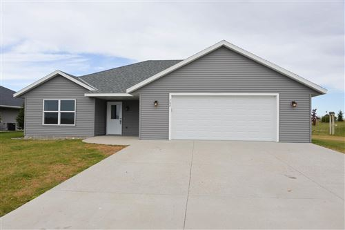 Photo of 702 Westland Lane, New London, MN 56273 (MLS # 5673575)