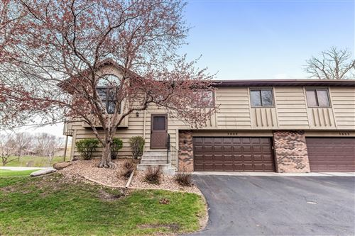 Photo of 3849 Orchid Lane N, Plymouth, MN 55446 (MLS # 5693575)