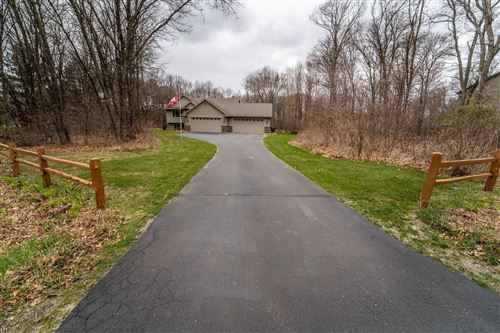 Photo of 3634 146th Avenue, Clear Lake, MN 55319 (MLS # 5743575)