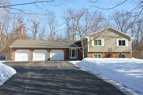 Photo of 6740 Sioux Trail, Greenfield, MN 55373 (MLS # 5492576)
