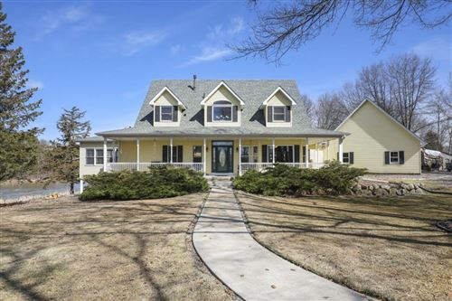 Photo of 9740 Livery Lane, Lakeville, MN 55044 (MLS # 5540576)