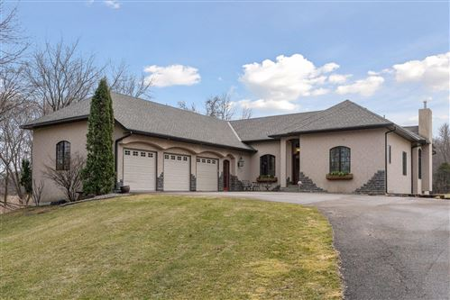 Photo of 3350 County Road 90, Independence, MN 55359 (MLS # 5717576)